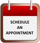Please click to schedule an appointment!